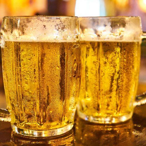 beer-3711733_1920